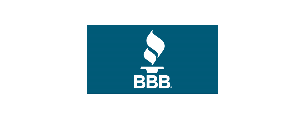 Room Co-sponsor: Better Business Bureau
