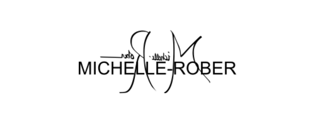 Wardrobe Sponsor: Michelle-Rober Fashion