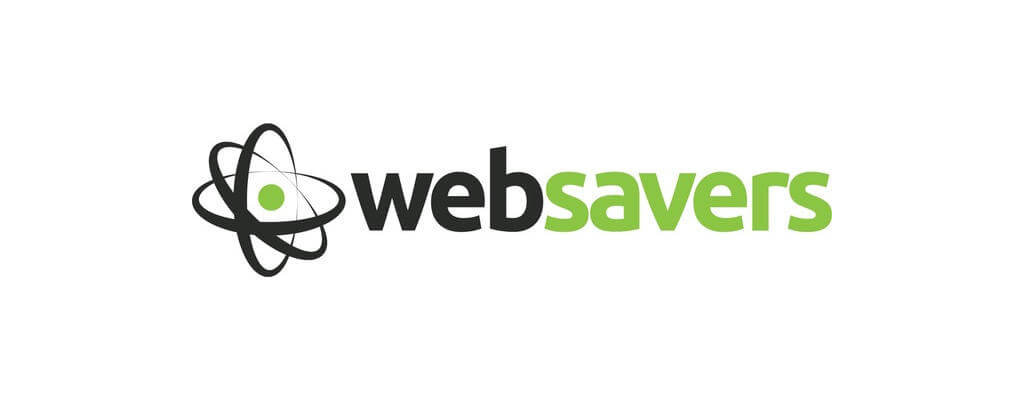 Notebook Co-sponsor: Websavers