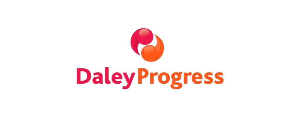 Presenting Sponsor: Daley Progress Inc.