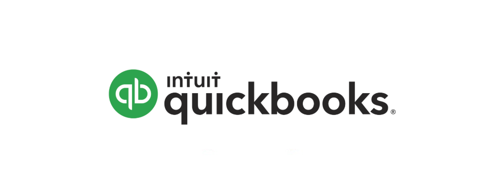 Keynote Sponsor: intuit quickbooks