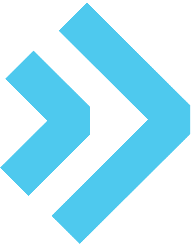 SMD-logo-blue-arrows f