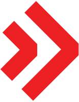 SMD-logo-red-arrows